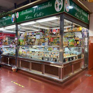 tapas-markets-tour-madrid